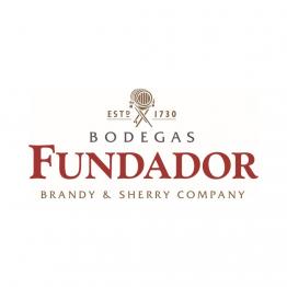 Emperadour Fundador