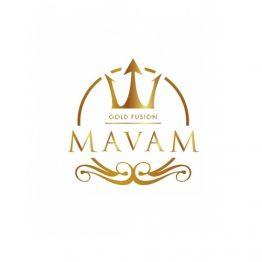 Mavam