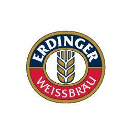 ERDINGER Weissbier