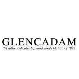 Glencadam