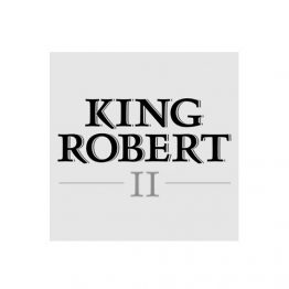 King Robert Vodka