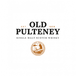 Old Pulteney Single Malt